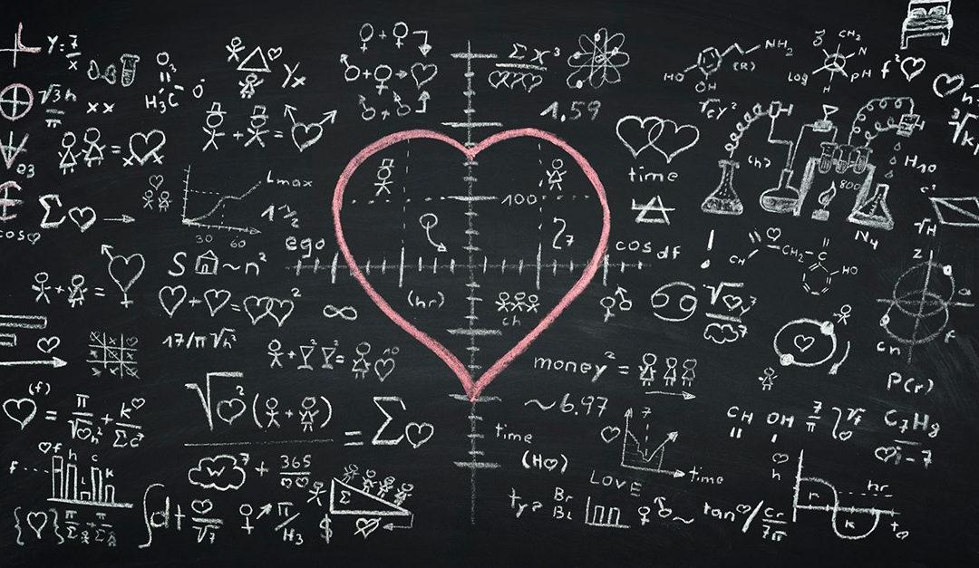 Escuela del Amor