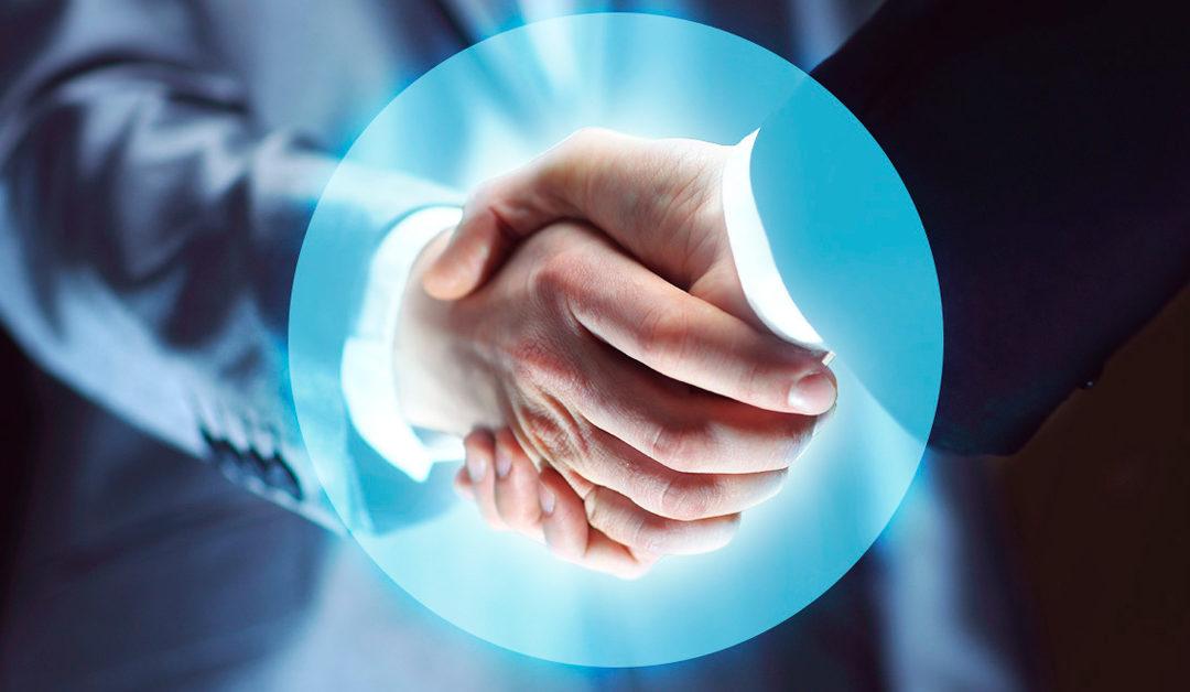 La CREDIBILIDAD y la CONFIANZA, valores que agregan valor a toda transacción