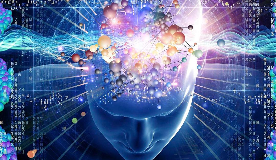 Neurocuántica: La Nueva Ciencia para el Desarrollo Personal y Profesional