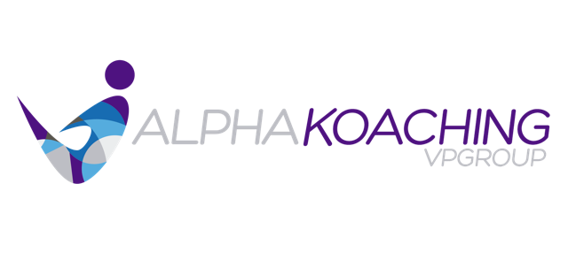 AlphaKoaching